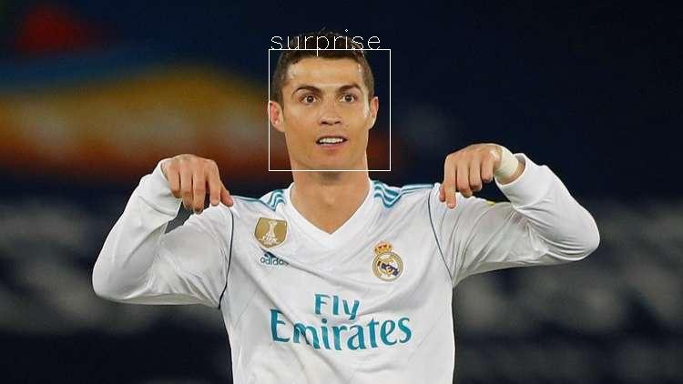 ronaldo-result.jpg