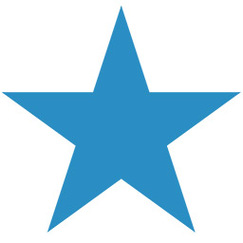 new-somalia-famine-relief-campaign-i-am-a-star-redefines-amp-39star-160933.jpeg